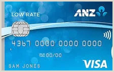 Best Business Cards With 0apr Best Credit Cards 2020 Moneyhub Nz
