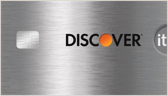 Best Business Cards With 0apr Best Low Interest Credit Cards Zero Percent Apr Cards