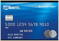 Best Business Cards With 0apr Pare Business Credit Cards With Intro Apr
