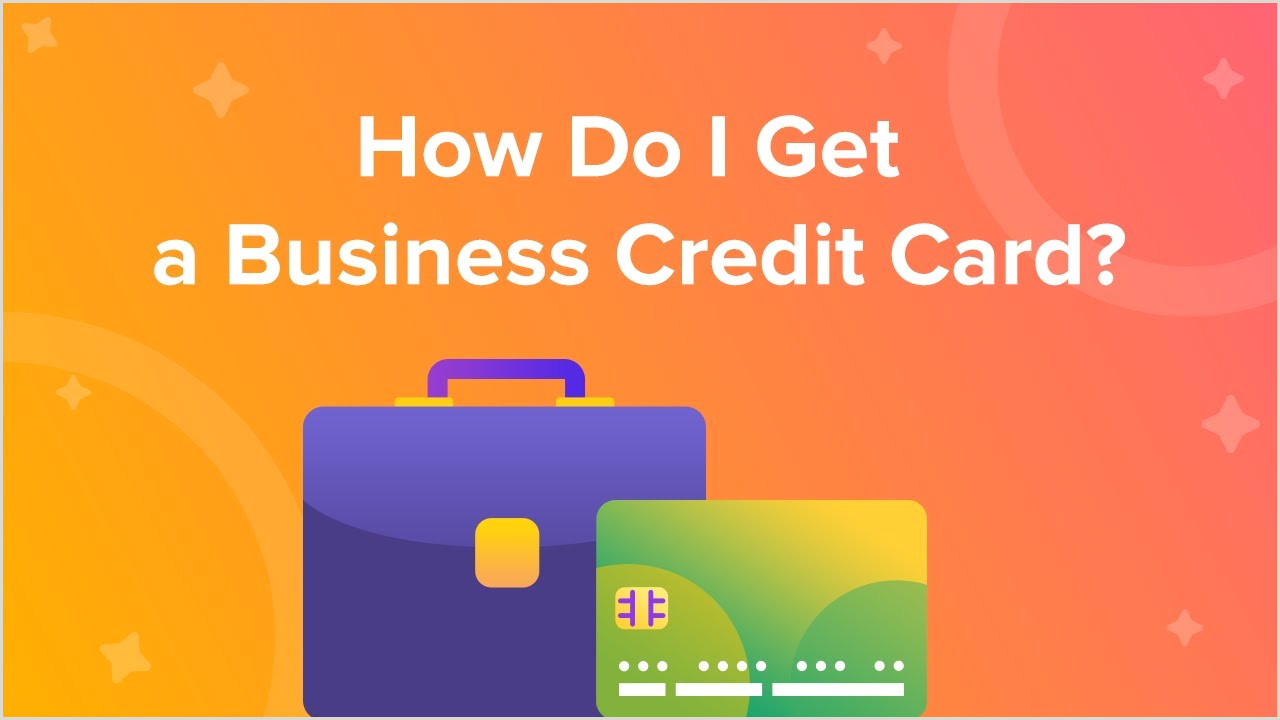 Best Business Cards With Good Credit 2020 S Best Business Credit Cards For Bad Credit