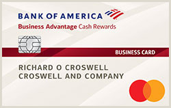 Best Business Cards With Good Credit 22 Best Small Business Credit Cards Of 2020 Reviews