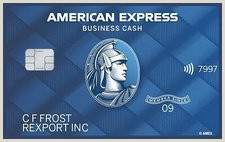 Best Business Cards With Good Credit Best Small Business Credit Cards Of November 2020 Nerdwallet
