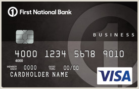 Best Business Cards With Good Credit The Best Business Credit Cards For Bad Credit
