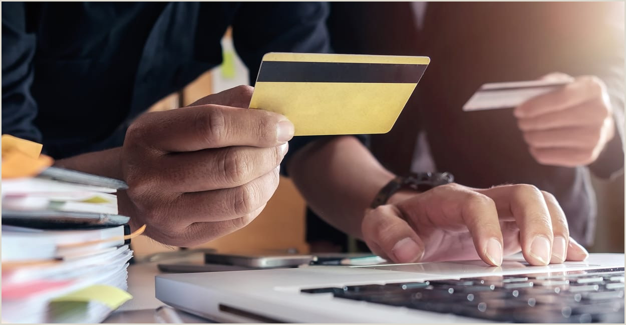 Best Business Cards With Low Interest Rate To Transfer Balance 13 Best Credit Cards For Balance Transfers 2020