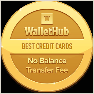 Best Business Cards With Low Interest Rate To Transfer Balance 2020 S Best Credit Cards With No Balance Transfer Fee
