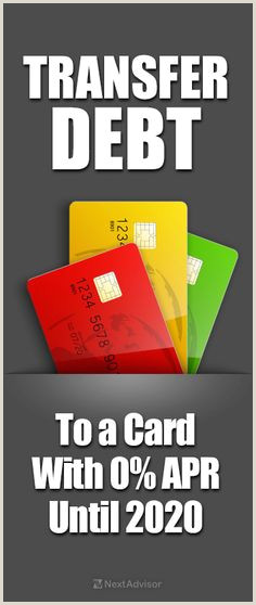 Best Business Cards With Low Interest Rate To Transfer Balance 60 Credit Card Offers Ideas In 2020