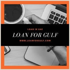 Best Business Cards With Low Interest Rate To Transfer Balance 80 Loans For Gulf Site Ideas In 2020