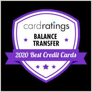 Best Business Cards With Low Interest Rate To Transfer Balance Best Balance Transfer Cards Of November 2020 Reviews Top