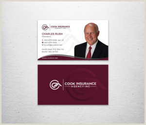 Best Business Cards With Travel Insurance Insurance Business Cards