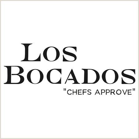 Best Business Cards Yelp Los Bocados Parkland Menu Prices & Restaurant Reviews