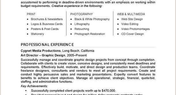 Best Design Business Cards Senarai Promotion Poster Design Yang Power Dan Boleh Di Muat