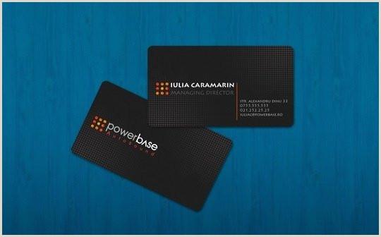 Best Designed Business Cards 55 Beautiful Business Card Designs