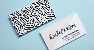 Best Font for Business Card 15 Best Free Fonts for Your Business Card Designs