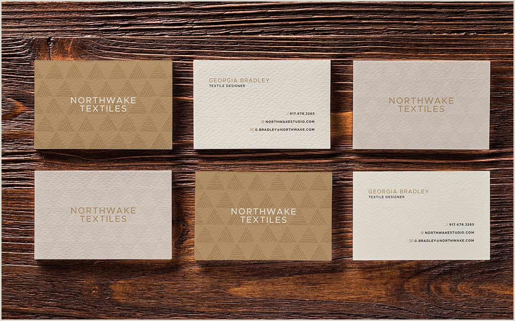 Best Font For Business Cards 15 Best Free Fonts For Your Business Card Designs