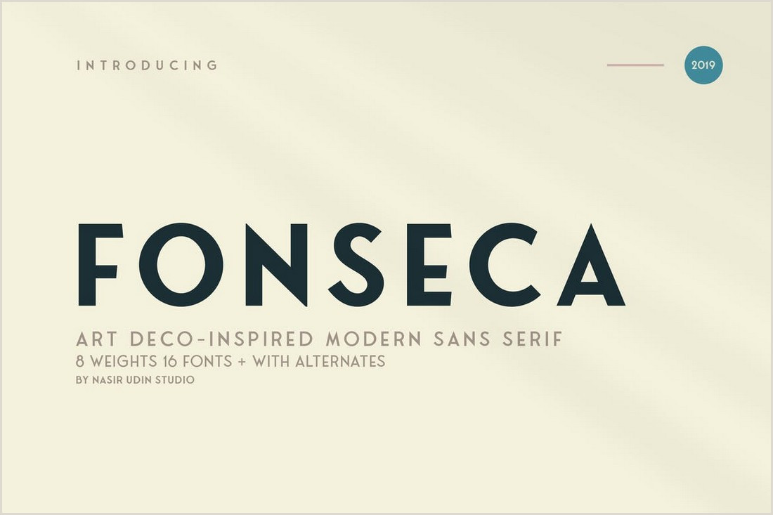 Best Fonts For Business Cards 20 Best Fonts For Business Cards Theme Junkie