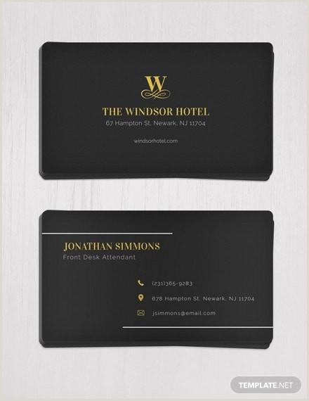Best Minimal Business Cards 108 Inspiring Minimalist Business Card Templates Ai Ms