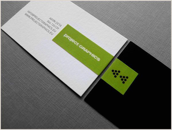 Best Minimal Business Cards 20 Minimalistic Business Card Designs For Your Inspiration
