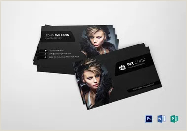 Best Photographer Business Cards 40 Creative Graphy Business Card Designs For Inspiration