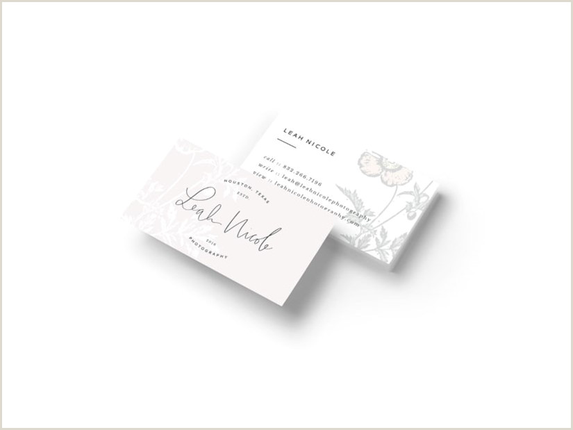 Best Photographer Business Cards 50 Best Graphy Business Cards For Inspiration