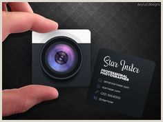 Best Photography Business Cards 10 Grapher Business Cards Ideas