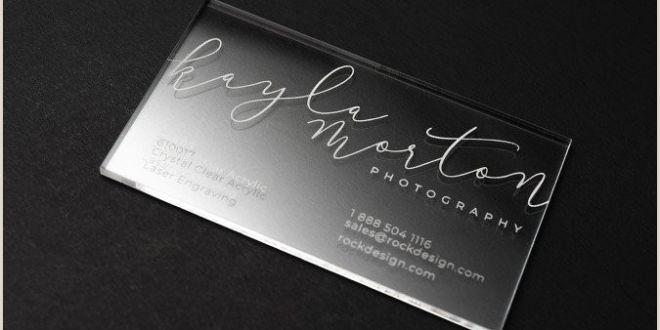 Best Place to Buy Unique Business Cards Buy Unique Business Cards Line Rockdesign