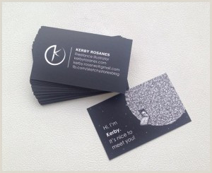 Best Place To Design Business Cards 38 Pro Designers Reveal Their Top Business Card Design Tips