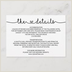 Best Places To Print Business Cards 300 Wedding Business Cards Ideas In 2020