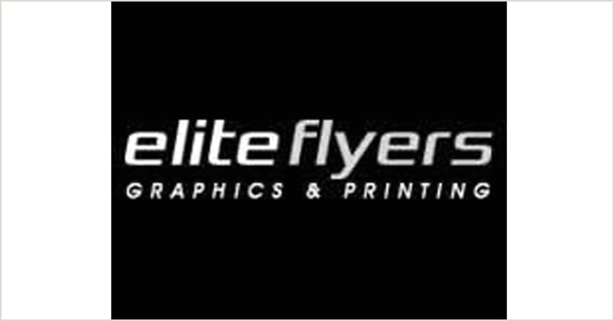 Best Places To Print Business Cards Top 10 Websites To Print Custom Business Cards Unlimited
