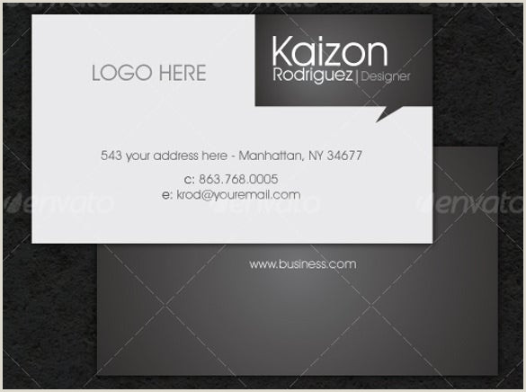 Best Price On Business Cards 31 Cheap Business Card Templates Word Ai Publisher