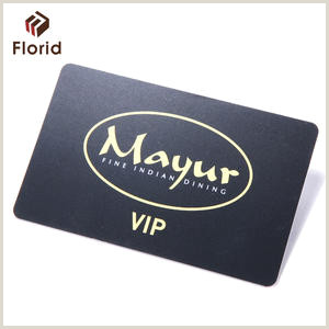 Best Price On Business Cards Best Price Business Card Best Price Business Card Suppliers