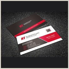Best Price On Business Cards Best Value Business Card Printer – Great Deals On Business