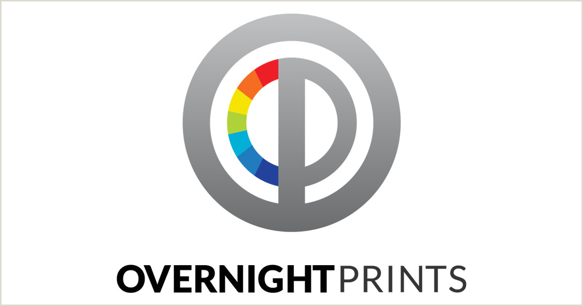 Best Price On Business Cards Lowest Price Business Cards Sale At Overnight Prints