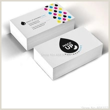 Best Prices On Business Cards Best Value Business Card Printer – Great Deals On Business