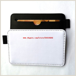 Best Prices On Business Cards Blank Business Cards Line Shopping