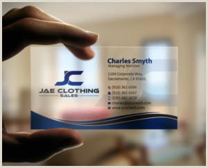 Best Prices On Business Cards Line Shopping Business Cards