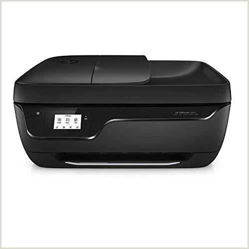 Best Printer For Unique Business Cards 5 Best Printers For Printing Business Cards In 2020 Tech