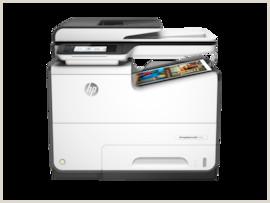 Best Printer For Unique Business Cards Best Printer For Business Cards