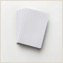 Best Printer For Unique Business Cards Best Value Business Card Printer – Great Deals On Business