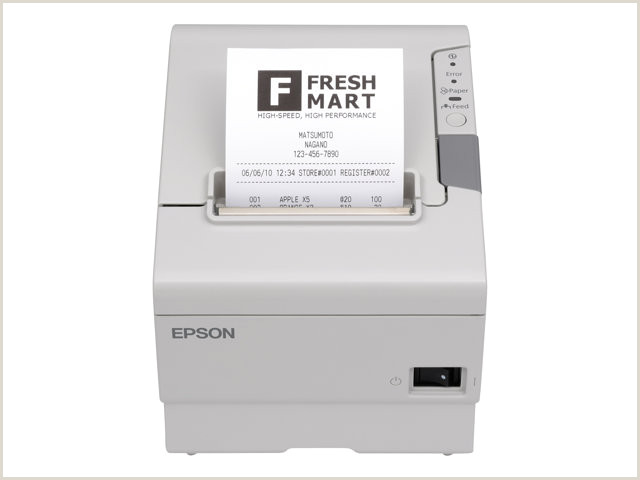 Best Printer For Unique Business Cards Thermal Label Printers Currys Pc World Business