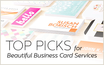Best Sites For Business Cards Best Sites For Beautiful Business Cards Our Top Picks