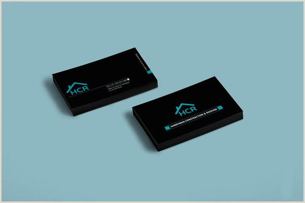 Best Sites For Business Cards What Is The Best Site To Your Business Card Quora