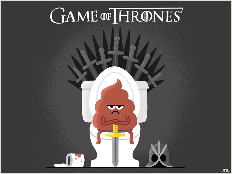 Best Time To Post On Dribbble 500 Game Of Thrones Got Design Inspiration May 2019