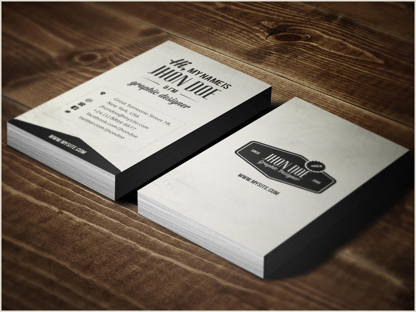 Best Way To Print Business Cards Making A Print Ready Business Card Using Ly Shop