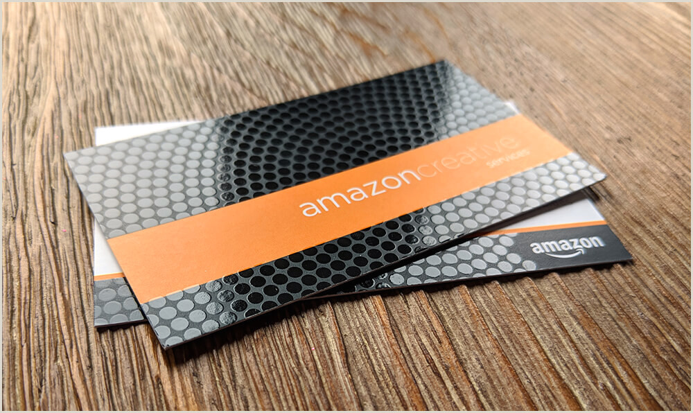 Best Way To Print Business Cards Tips On How To Design A Better Business Card