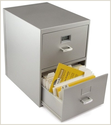 Best Way To Store Business Cards 3 Awesome Ways To Store Your Business Cards