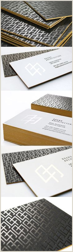 Best Way To Store Business Cards 50 Spot Uv Ideas