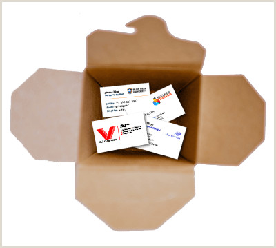 Best Way To Store Business Cards 7 Genius Ways To Organize Business Cards