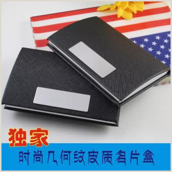 Best Way To Store Business Cards Best Business Card Holder For Women Buy Fice Storage