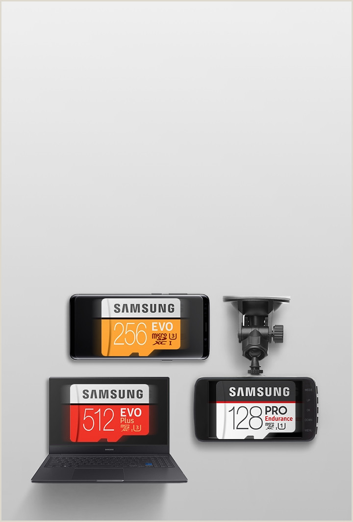Best Way To Store Business Cards Memory Cards Sd Cards