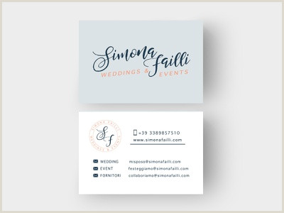 Biz Card Design Biz Card Designs Themes Templates And Able Graphic